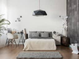 Maler Eferding Schlafzimmer